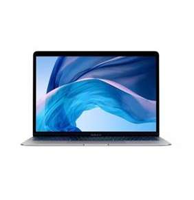 MacBook Air 13'' i3 1.1GHz/8G/256/SK Space Grey