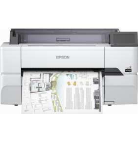 Epson SureColor SC-T3405N