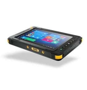 "Getac EX80 Basic 8""/x5-Z8350/4GB/128GB/W10P/ATEX"