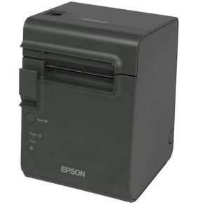 Epson TM-L90 (412): Serial+Built-in USB, PS, EDG