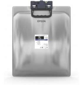 Epson WorkForce Pro WF-C879R Black XXL Ink Supply Unit