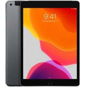 iPad Wi-Fi + Cell 32GB - Space Grey