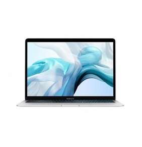 MacBook Air 13'' i5 1.1GHz/8G/512/SK Silver