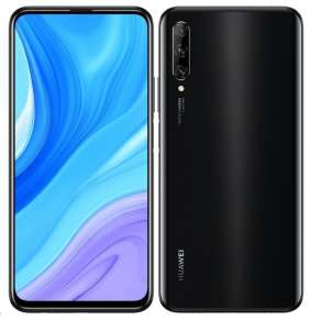 HUAWEI P Smart Pro, Dual SIM, Midnight Black
