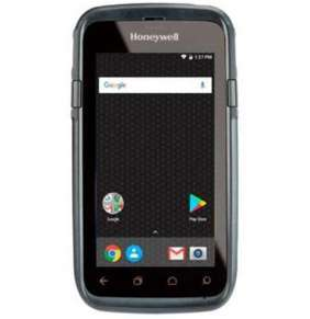 CT60 - Android, WWAN, GMS, 4GB,SR, warm swap