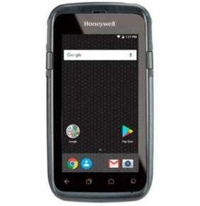 CT60 - Android, WWAN, GMS, 3GB, HD,warm swap