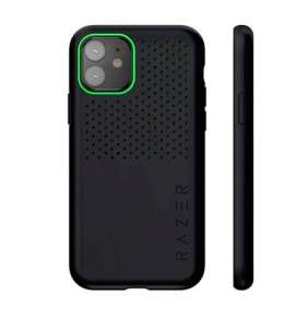 Razer Arctech Pro for iPhone 11, black