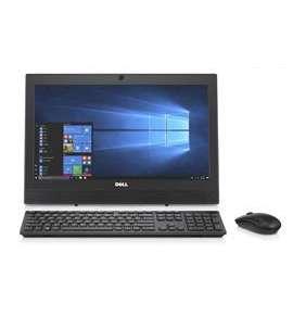 Dell Optiplex 7470 AIO/Core i7-9700/16GB/256GB SSD/23.8 FHD Touch/W10Pro/3y PS