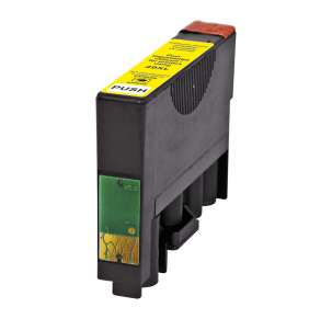 ARMOR ink-jet pre EPSON Expression Home XP 235,332,432, 625 strán, T299440, žltá/yellow (29XLY)