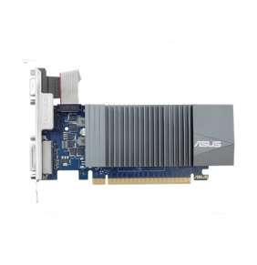 ASUS VGA NVIDIA GT710-SL-2GD5-BRK