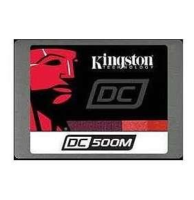 """Kingston 960GB SSD DC500M Series SATA3, 2.5"""" (7 mm) ( r555 MB/s, w520 MB/s )"""