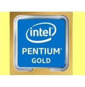 CPU INTEL Pentium Dual Core G6400 4,00GHz 4MB L3 LGA1200, tray (bez chladiče)