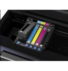 EPSON Tiskárna ink Expression Premium XP-900  A3 ,skener A4, 28ppm, WIFI, USB, MULTIFUNKCE