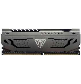 32GB DDR4-3000MHz Patriot Viper CL16