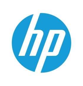 HP JetCaps SOS8026 pro M600