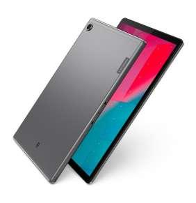 """Lenovo TAB M10+ 10.3""""FHD/2,3GHz/4GB/64GB/LTE/AN 9"""