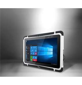 "Winmate M101P-ME - 10.1"" FullHD medicínský tablet, Intel Pentium N4200, 4GB/128GB, IP65, Windows 10"