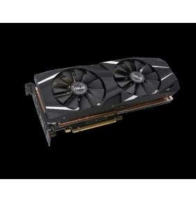 ASUS ROG-STRIX-RTX2080TI-A11G-GAMING 11GB/352-bit, GDDR6, 2xHDMI, 2xDP, USB-C