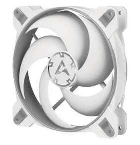 ARCTIC BioniX P140 PWM PST (Bílý/Šedý) 140x140x28 mm ventilátor, 1950 RPM, 4-pin