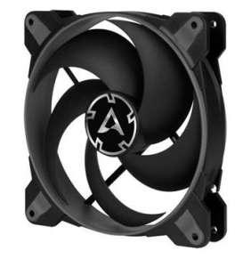 ARCTIC BioniX P140 PWM PST (Šedý) 140x140x28 mm ventilátor, 1950 RPM, 4-pin