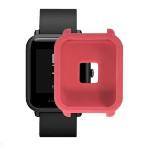Protection Case pro Xiaomi Amazfit BIP, Pink