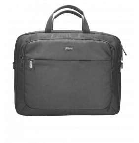 """brašna pro NB 17,3"""" TRUST Lyon Carry Bag"""
