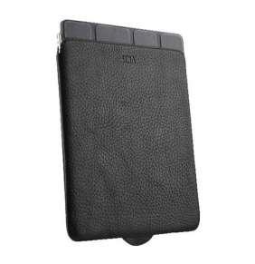 SENA puzdro UltraSlim Classic pre iPad- Black