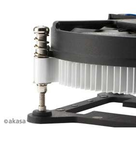AKASA chladič CPU - KS12