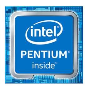 CPU INTEL Pentium Dual Core G6600 4,20GHz 4MB L3 LGA1200, BOX