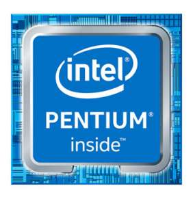 INTEL Pentium G6400 / Comet Lake / 10th / LGA1200 / max. 4,0Ghz / 2C/4T / 4MB / 58W TDP / BOX