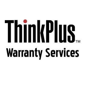 Lenovo TP SP 5Y Depot/CCI upgrade from 3Y Depot/CCI