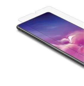 Belkin ScreenForce Tempered Glass - ochranné sklo pro Samsung S10 Lite