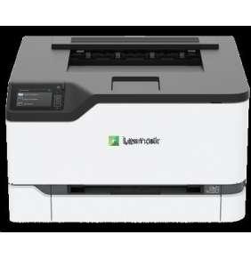 LEXMARK barevná tiskárna CS431dw, 24ppm, wifi, duplex