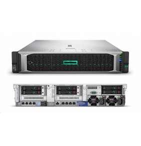 HPE PL DL380g10 4210 (2.2G/10C/14M/2400) 1x32G P408i-a/2Gssb SFF8-30 1x500W NBD333 4x1G366FLR EIR+CMA 2U