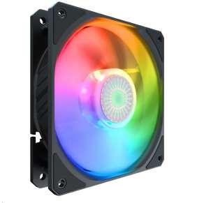 Cooler Master ventilátor SickleFlow 120 ARGB