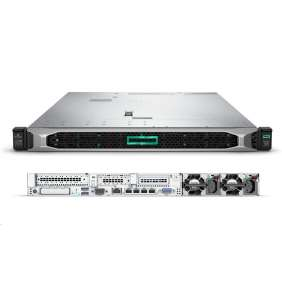 HPE DL360 Gen10 6226R 1P 32G NC 8SFF Svr