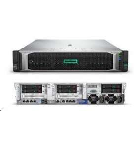 HPE PL DL380g10 4208 (2.1G/8C) 1x32G P408i-a2GBssb 8SFF 500W1/2 4x1GFL366 EIRCMA NBD333 iQuote