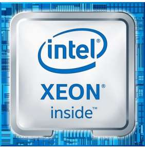 CPU Intel Xeon W-2223 (3.6GHz, FCLGA2066, 8.25M)