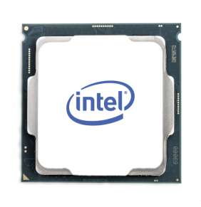 Intel® Xeon™ processor (24-core) 6240R, 2.40Ghz, 35.75M, FC-LGA3647