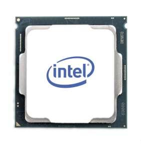 Intel® Xeon™ processor (12-core) 4214R, 2.40Ghz, 16.5M, FC-LGA3647