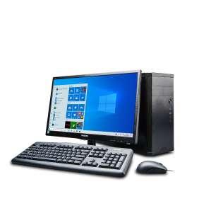 Comfor Office I200 (LGA1200)