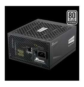 SEASONIC zdroj 850W Prime PX-850 (SSR-850PD2), Platinum