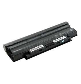 WE baterie EcoLine Dell Inspiron 13R/14R 6600mAh