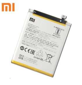 Xiaomi BN49 Original Baterie 4000mAh (Bulk)