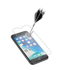CellularLine Glass pre Apple iPhone SE (2020)