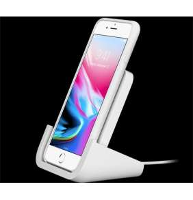 Logitech® POWERED FOR iPhone