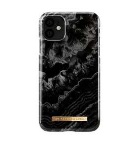 iDeal Fashion Case iPhone 11 Evergreen Agate