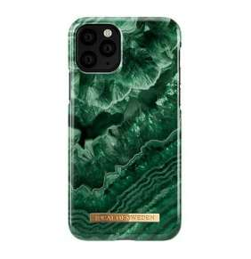 iDeal Fashion Case iPhone 11 Pro Evergreen Agate