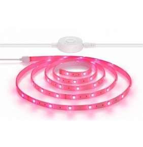VOCOlinc Smart color LED Strip 2 m LS2 - Apple Homekit