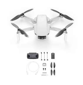 DJI Mavic Mini (DJIM0240)